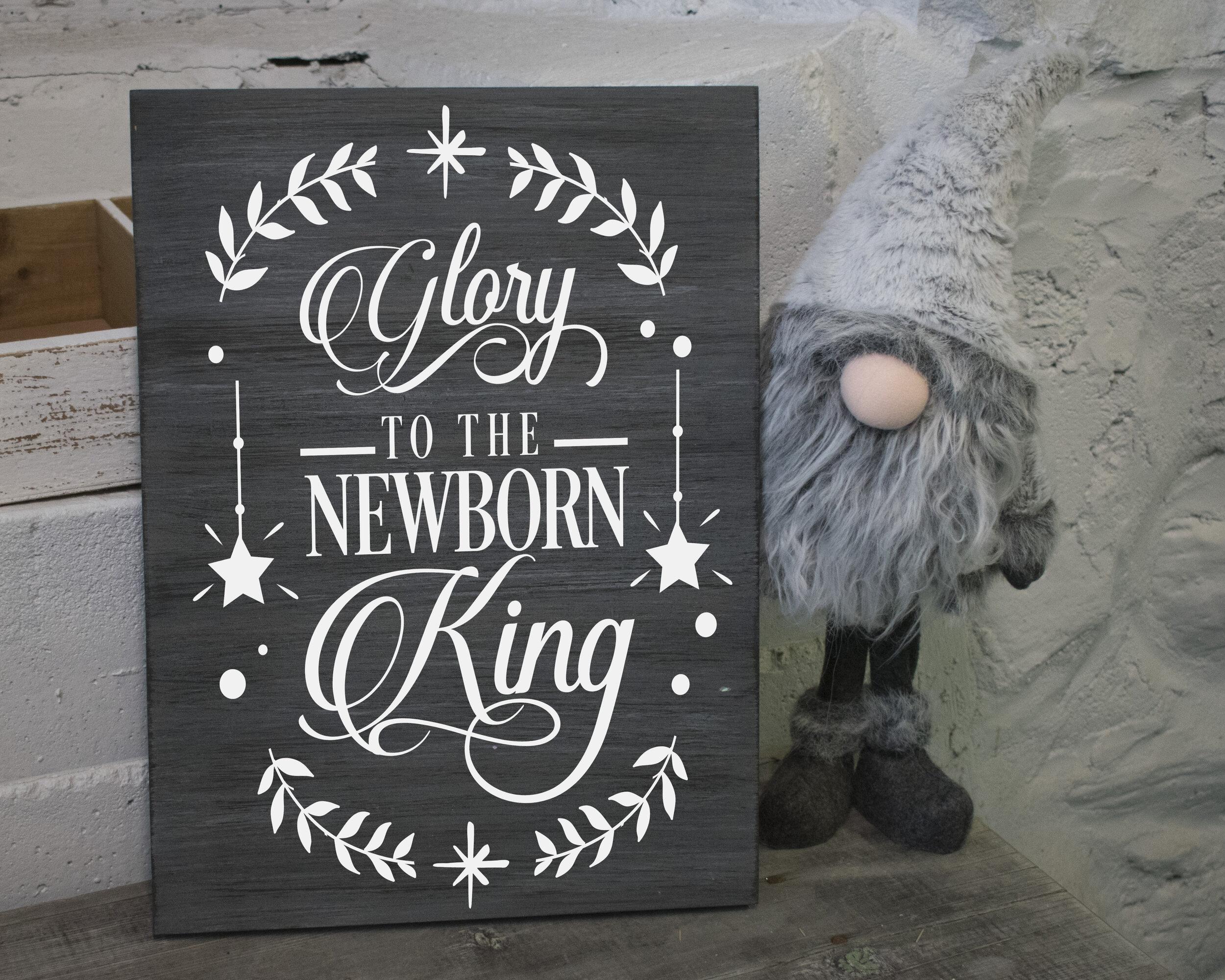 glory to newborn king.jpg