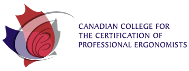 canadian-college-certification-professional-ergonomists.png