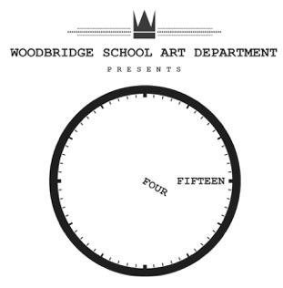 WoodbridgeSchool-Logo&Title.jpg