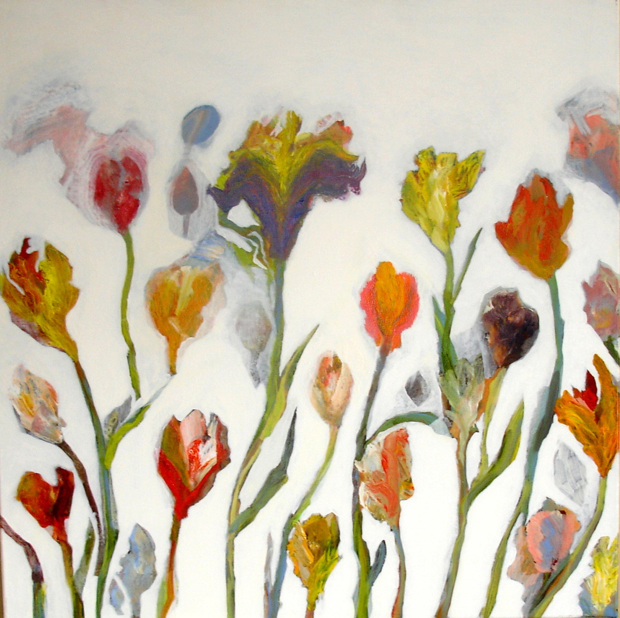 Peter McCarthy Array of flowers 2.jpg