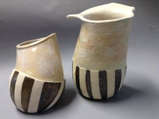Ann Lee ceramics.jpg