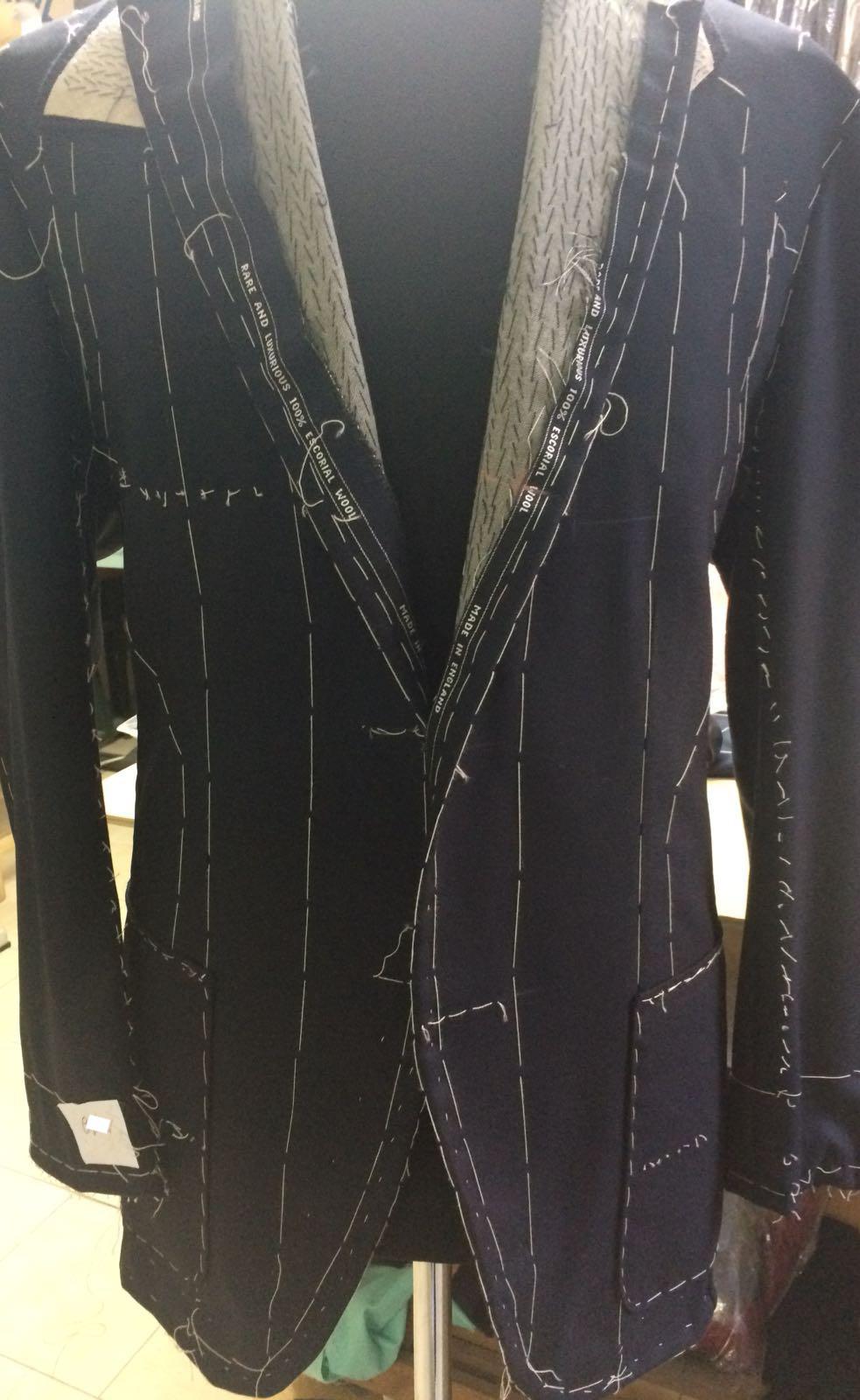 Chen jacket 02.jpeg