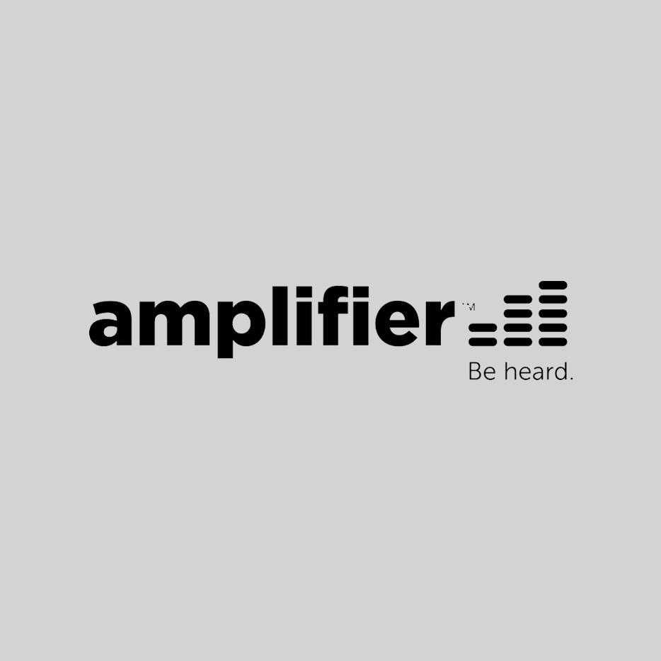 AplifierLogo.png