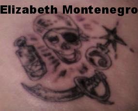 Elizabeth Montenegro - By Skin Lab, Visalia.jpg