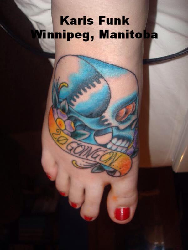 Karis Funk-Winnipeg, Manitoba.jpg