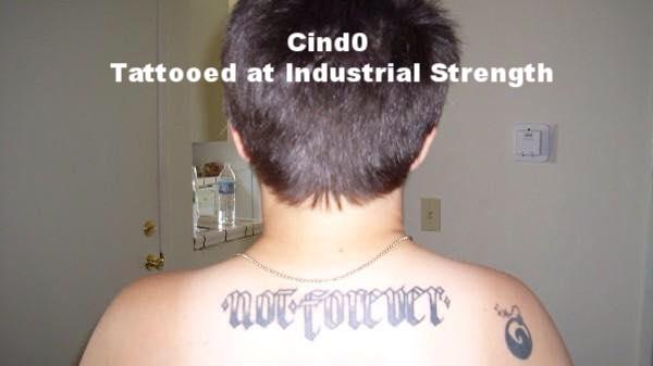Cind0 in Berkeley-tattooed by Industrial Strength.jpg