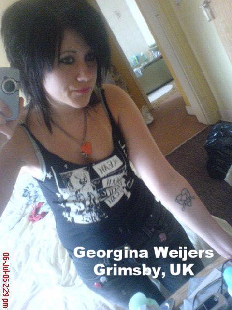 Georgina Weijers. Grimsby, UK .jpg