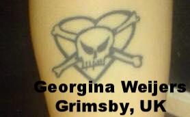 Georgina Weijers. Grimsby, UK 2.jpg