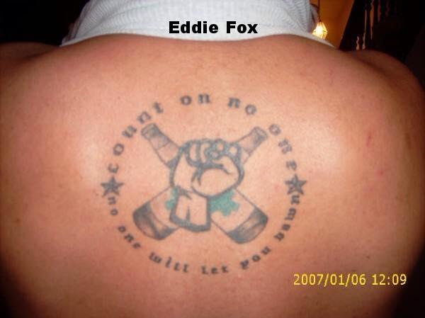Eddie Fox.jpg