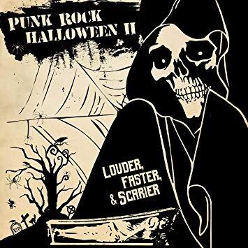 punkrockhallowen2.jpg