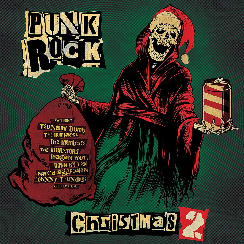 PunkRockChristmas2.jpg