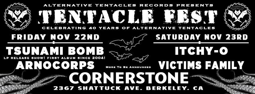 TentacleFest-COVER.jpg