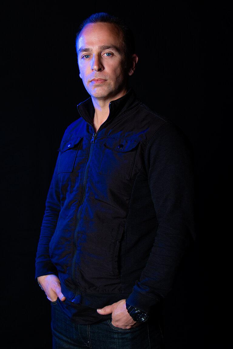 Gabriel Lindeman