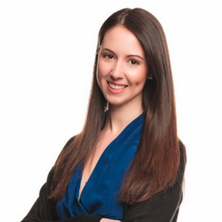 AMANDA ROBSON (San Francisco) - Amanda's background is in business and investment banking, and she is currenty a venture investor at Norwest Venture Partners, a global multi-stage fund with $5B AUM (firm investments include LendingClub, FireEye, Jet.com, Rackspace, Brocade, RetailMeNot, Apigee, Adaptive Insights, BlueJeans, Modsy, Opendoor, MobileIron, Elemental, Kayak, PeopleSoft, and Spotify).