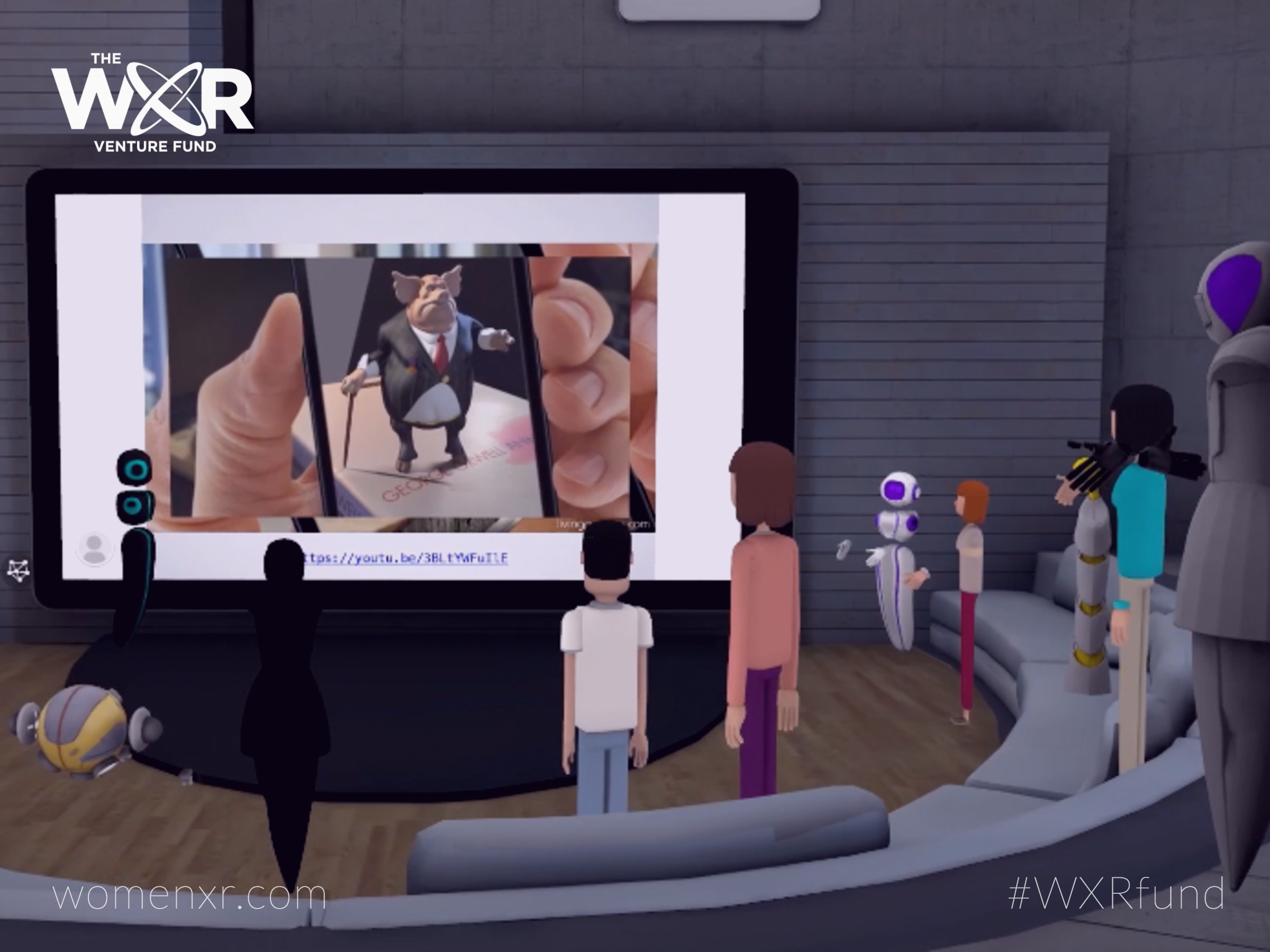 Cheryl-Bayer-2-Living-Pop-Ups-WXR-AltspaceVR-PitchShowcase-XR.jpg