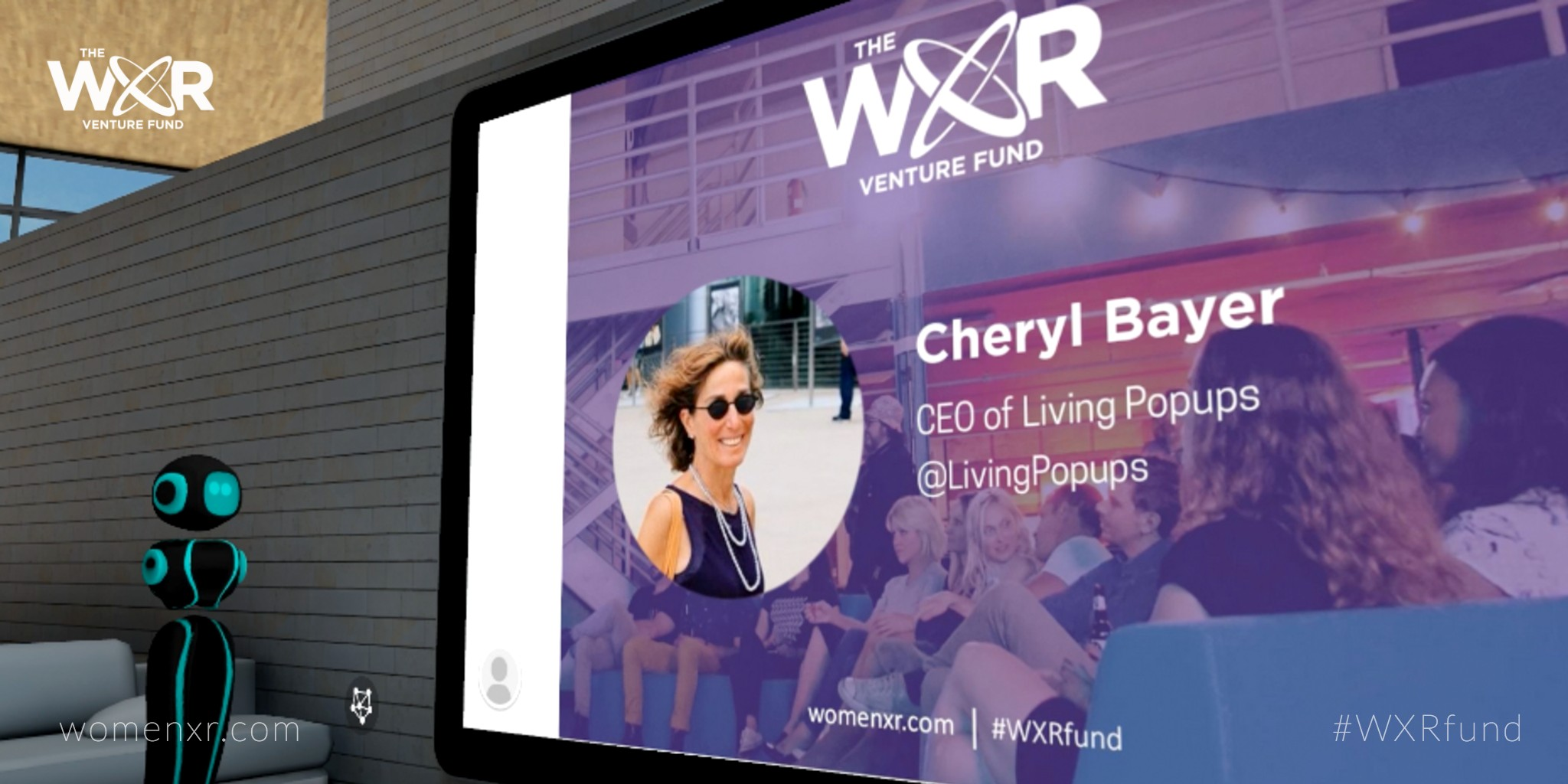 Cheryl-Bayer-10-Living-Pop-Ups-WXR-AltspaceVR-PitchShowcase-XR.jpg
