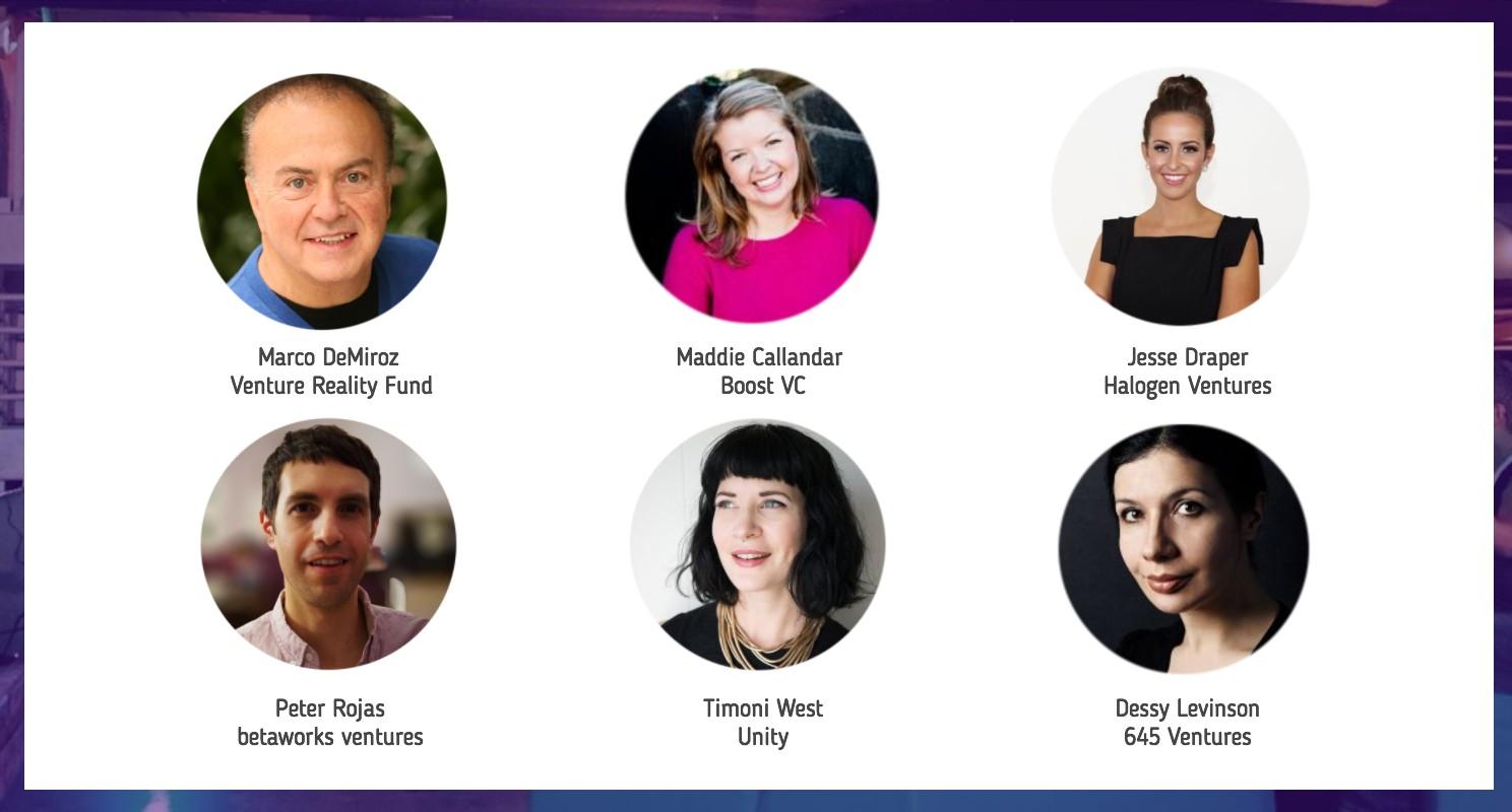 WXR Panelists.jpg