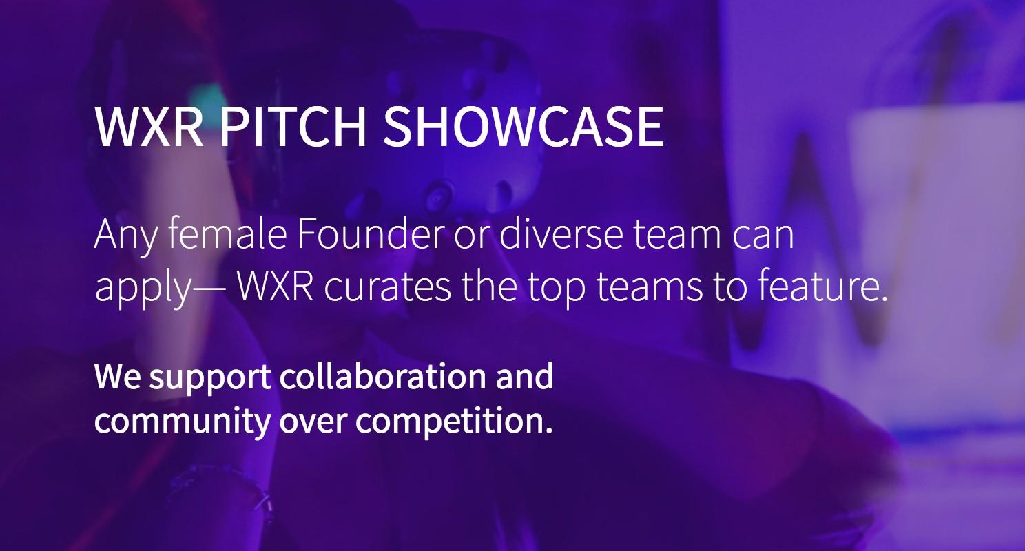 WXR-WXR Venture Fund-WXR Fund-Women In XR.jpg