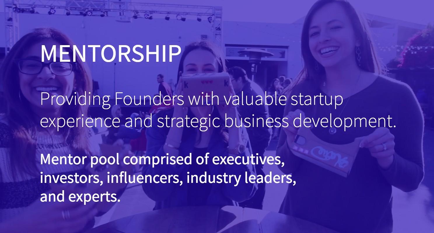 WXR-WXR Venture Fund-WXR Fund-Women In XR-Mentorship Program 3.jpg