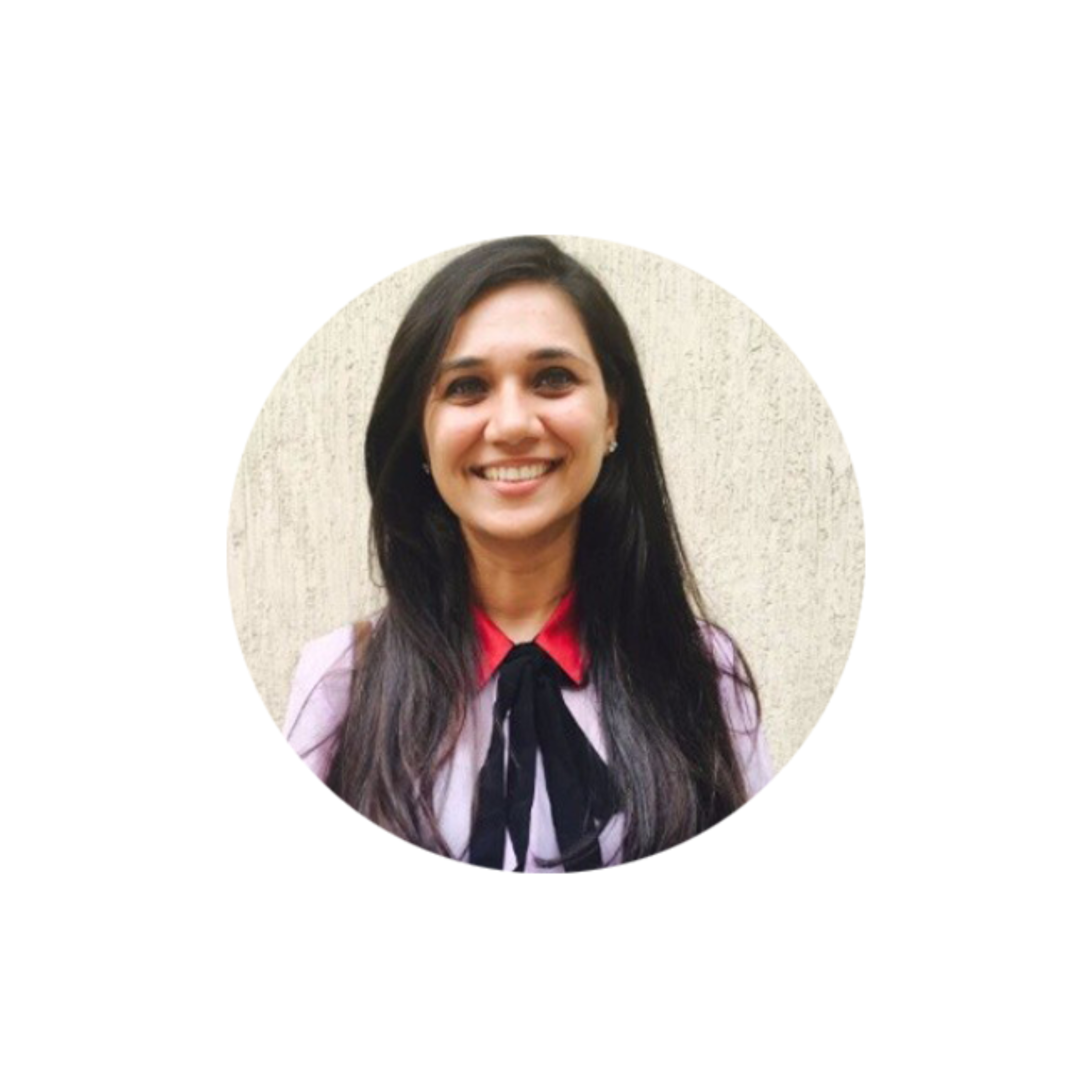 re-Arita Sethi-Equally-WXR-WXR Venture Fund-WXR Fund 2.png