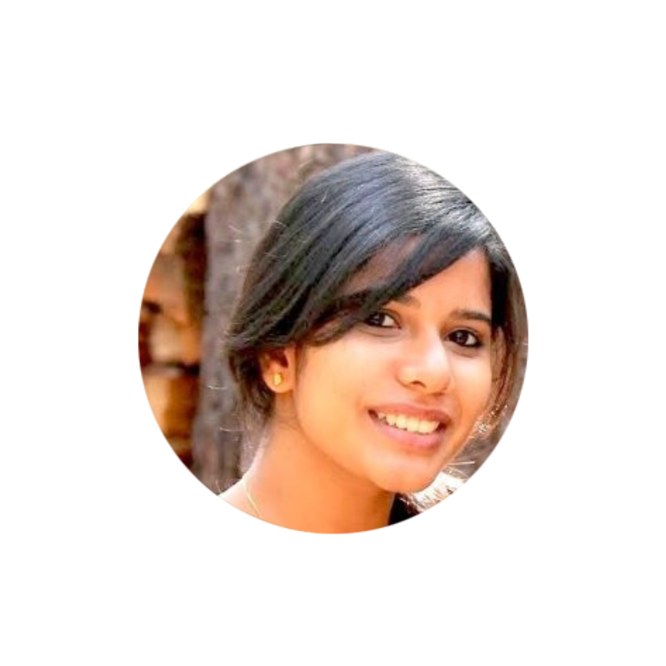 re-Veena Somareddy-Neuro Rehab VR-WXR-WXR Fund-WXR Venture Fund.png