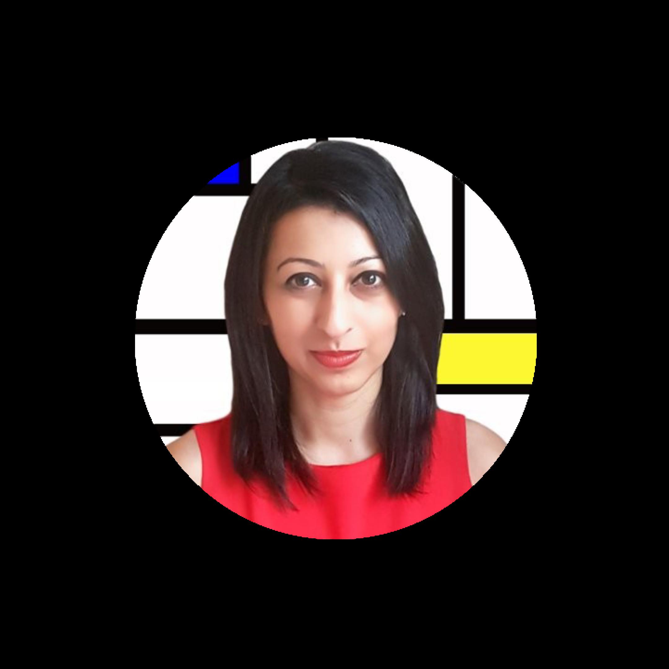 re-Neha Singh-Obsess-WXR-WXR Fund-WXR Venture Fund.png
