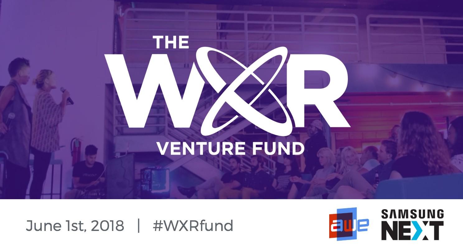 WXR-FUND-AWE-2018 2.jpg