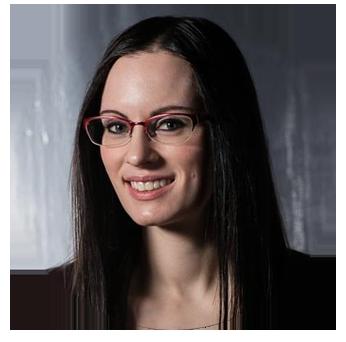 MENTORSarah Downey - Accomplice VC