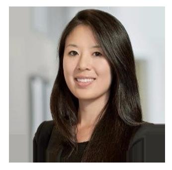 MENTORLisa Wu - Norwest Venture Partners