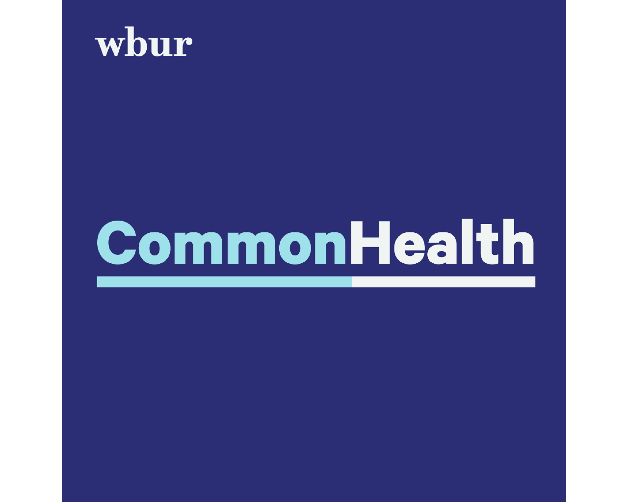 Common Health-09.png