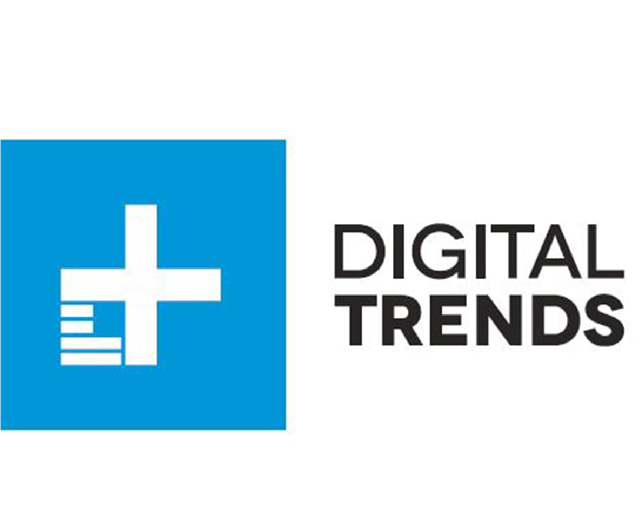Digital Trends-02.png