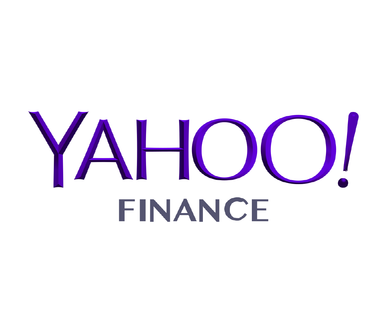 Yahoo Finance-04.png