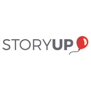 StoryUP.jpg