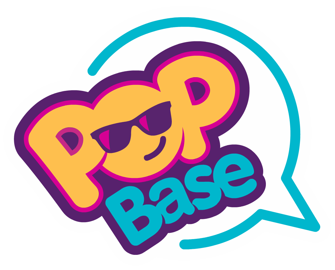 PopBase.png