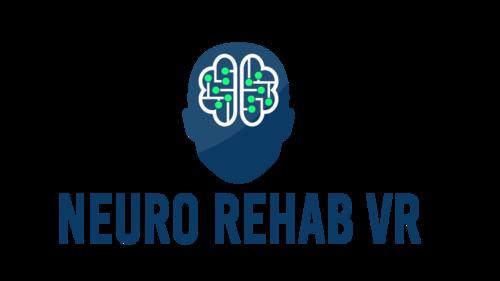NeuroRehabVR.png