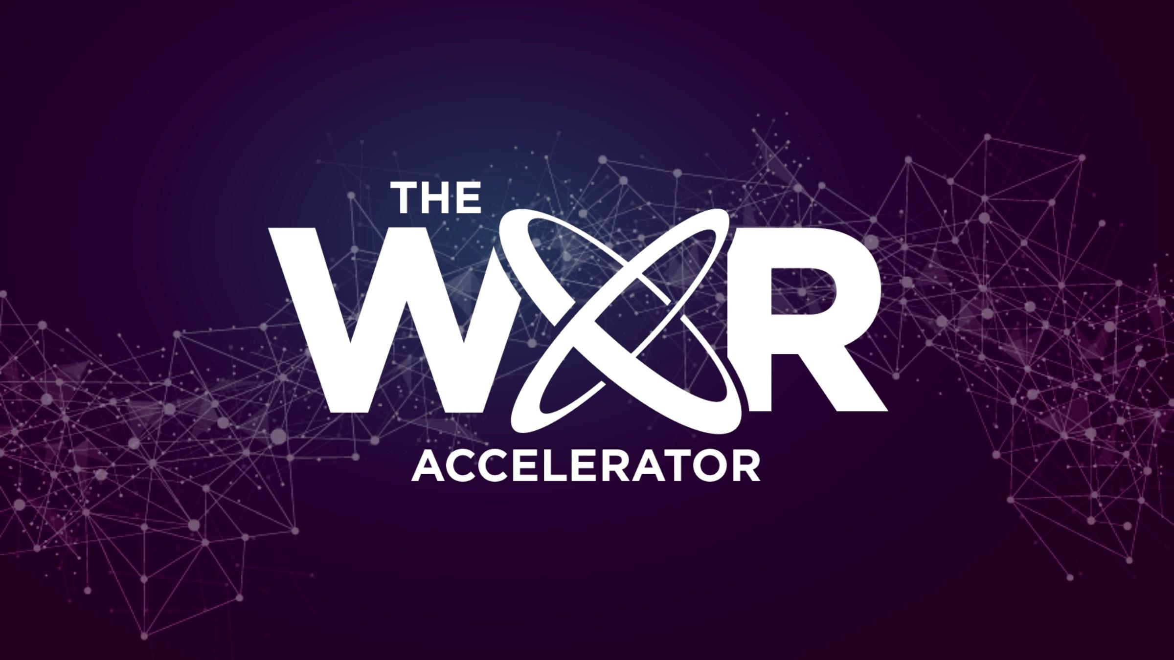 WXR Accelerator Twitter (1).jpg