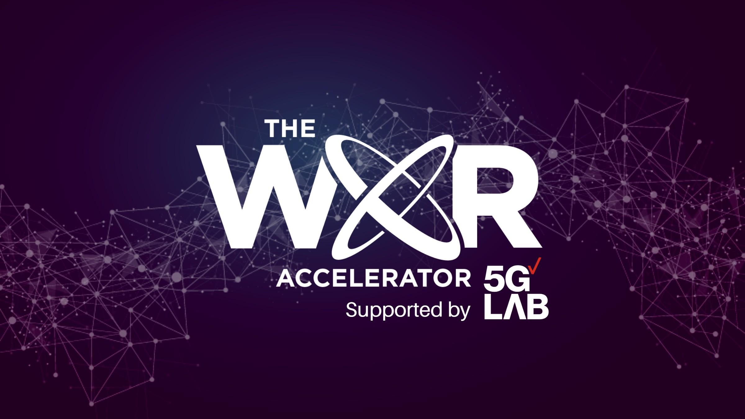 WXR-Web-Venture-Fund-Accelerator-5G-Labs-Verizon-WXR Cohort-WXR-Mentorship-Women-In-XR-Spatial-Computing-AI-2.jpg