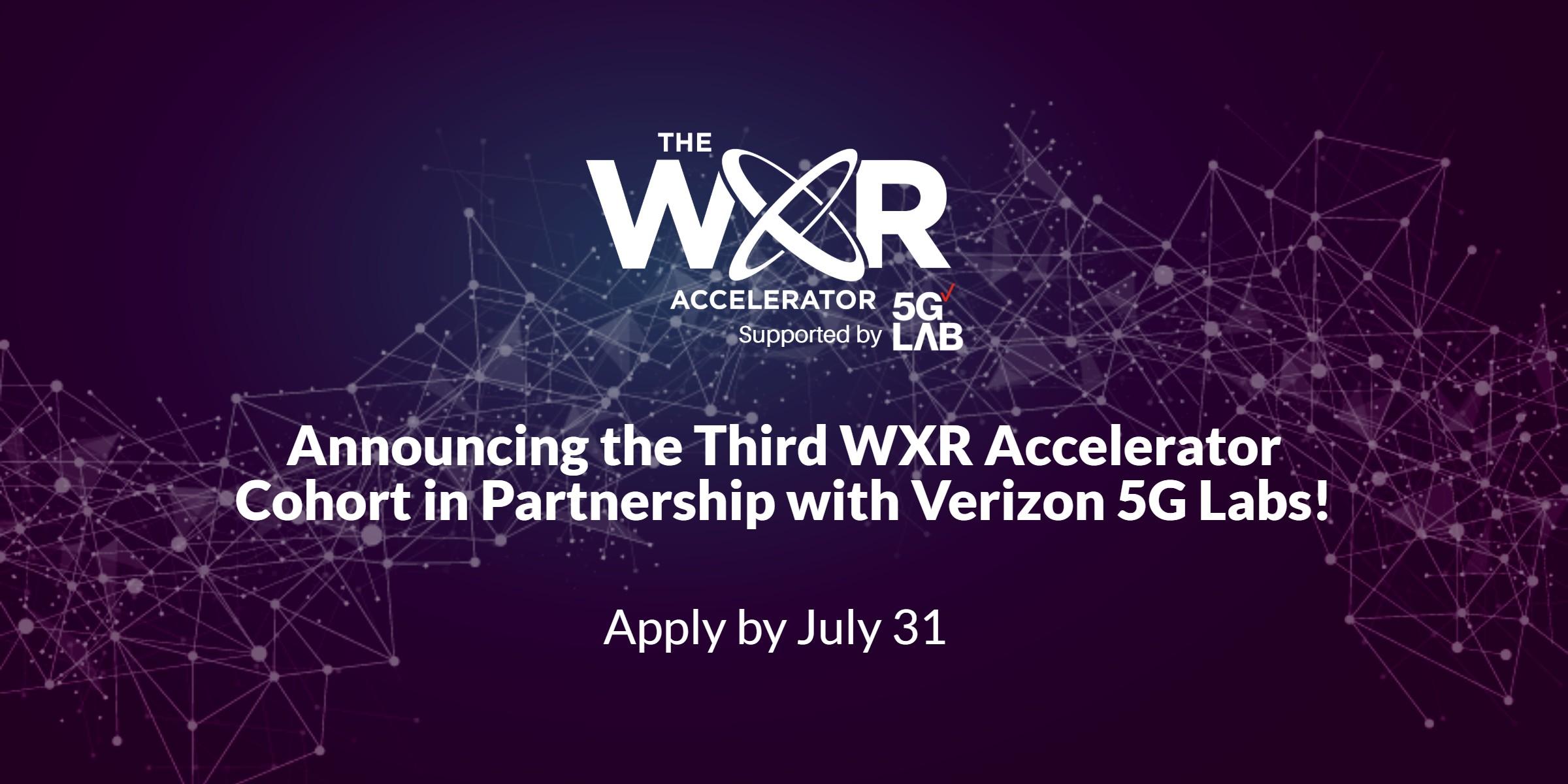WXR-Web-Venture-Fund-Accelerator-5G-Labs-Verizon-WXR Cohort-WXR-Mentorship-Women-In-XR-Spatial-Computing-AI.jpg