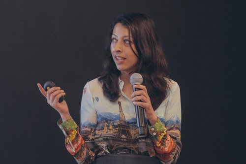 WXR-Venture-Fund-Neha-Singh-Obsess-WXR-Accelerator.jpg