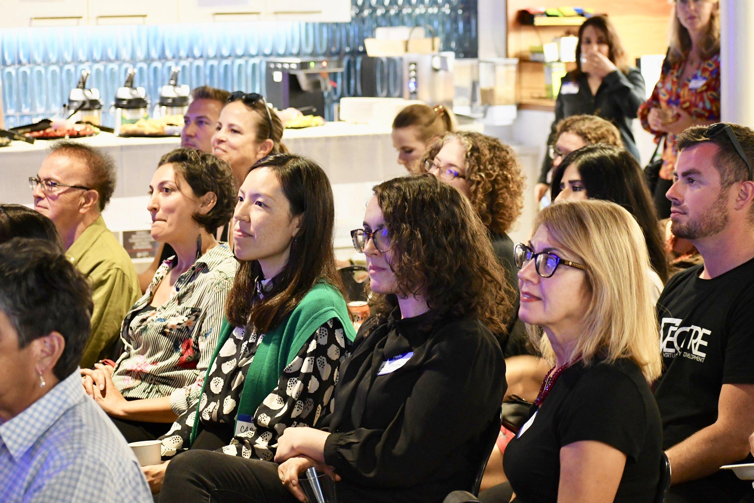 WXR-Fund-Women-In-XR-Spatial-Computing2.jpg