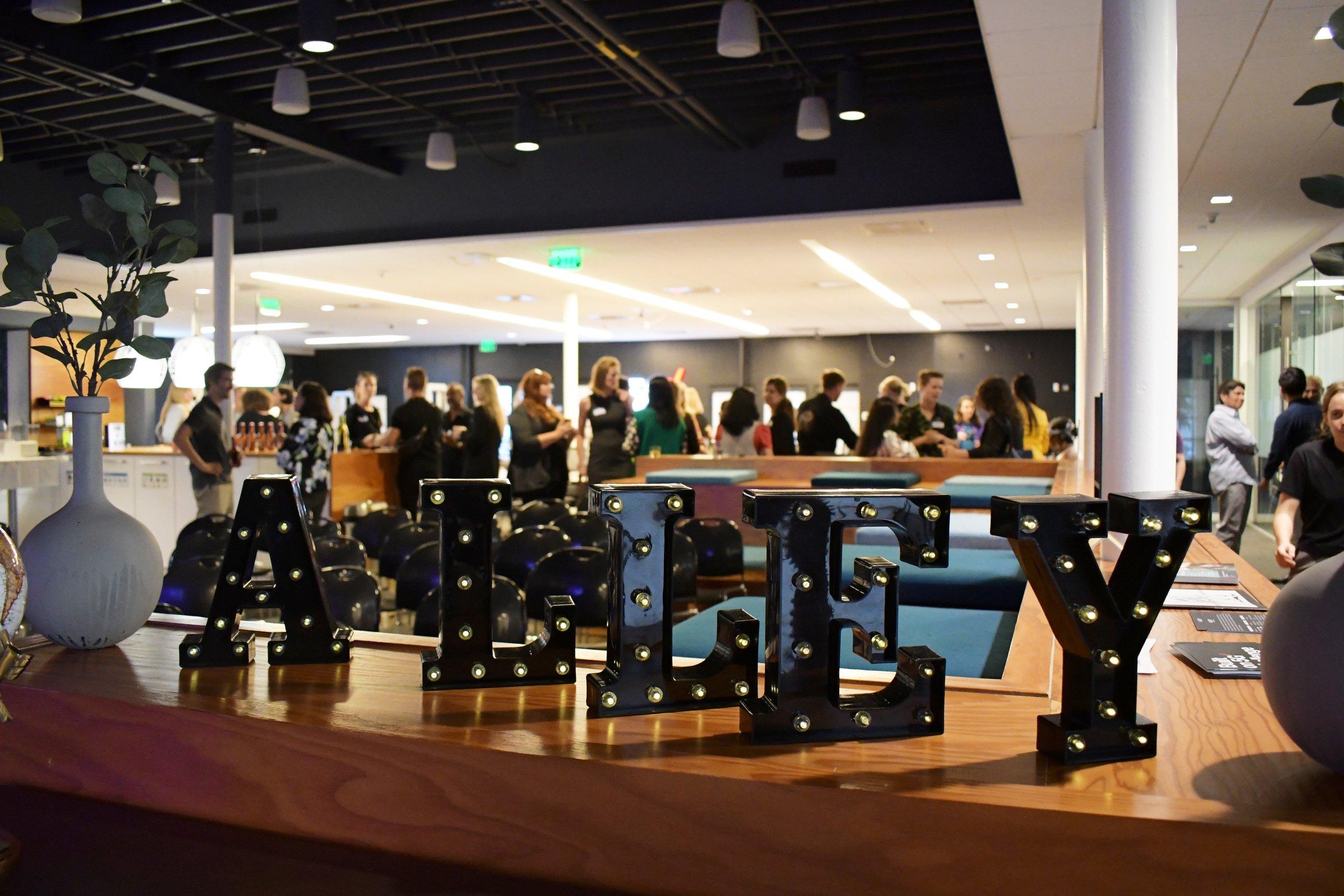 WXR-Fund-Women-In-XR-Spatial-Computing6.jpg