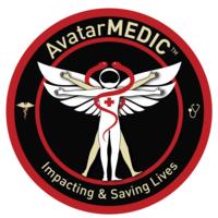 AvatarMedic-WXR-Women-In-XR.png
