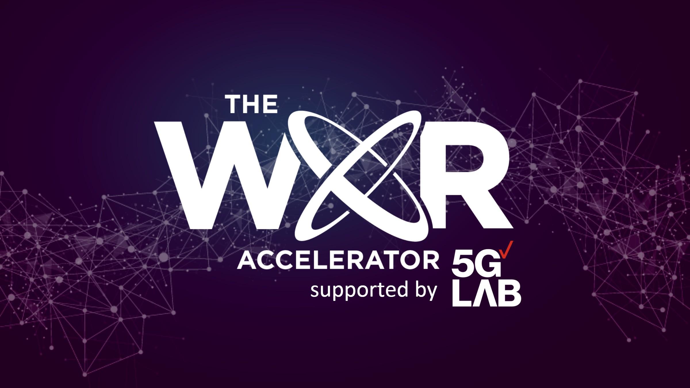 WXR-Accelerator-Spatial-Computing-Women-In-XR-Twitter-XR-VR-AR-MR.jpg