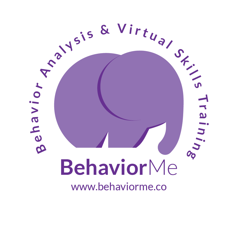 BehaviorMe-Spatial-Computing-Women-In-XR-WXR-Fund.png