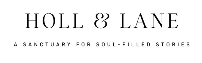 Holl+&+Lane+Logo.png