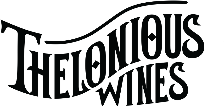 Thelonious Wines Logo.png
