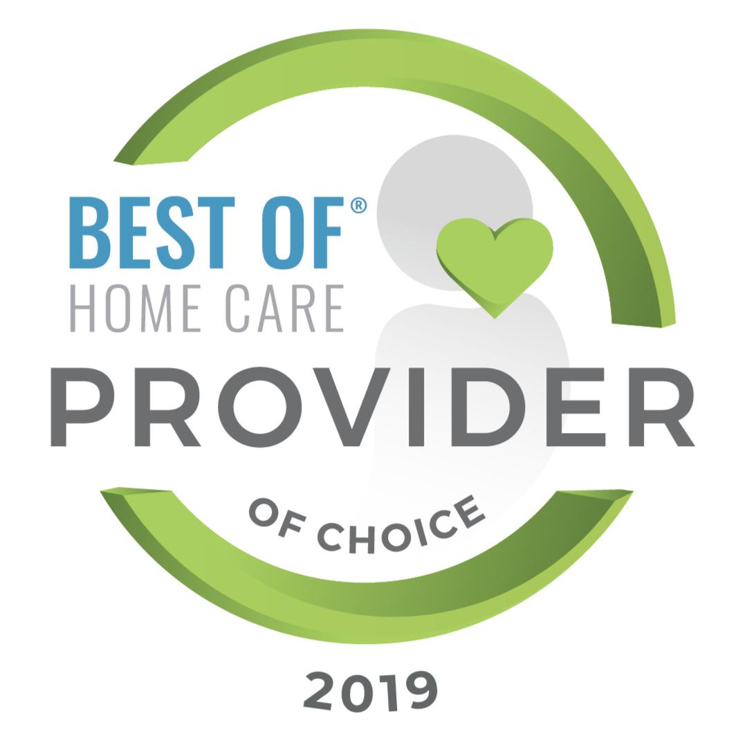 Provider+of+Choice_2019_Dark.jpg