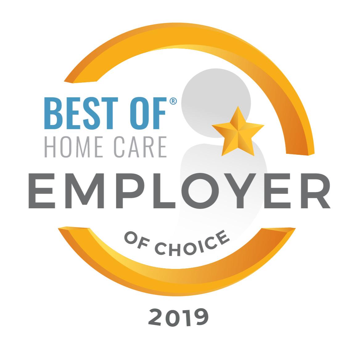 Employer+of+Choice_2018_Dark.jpg