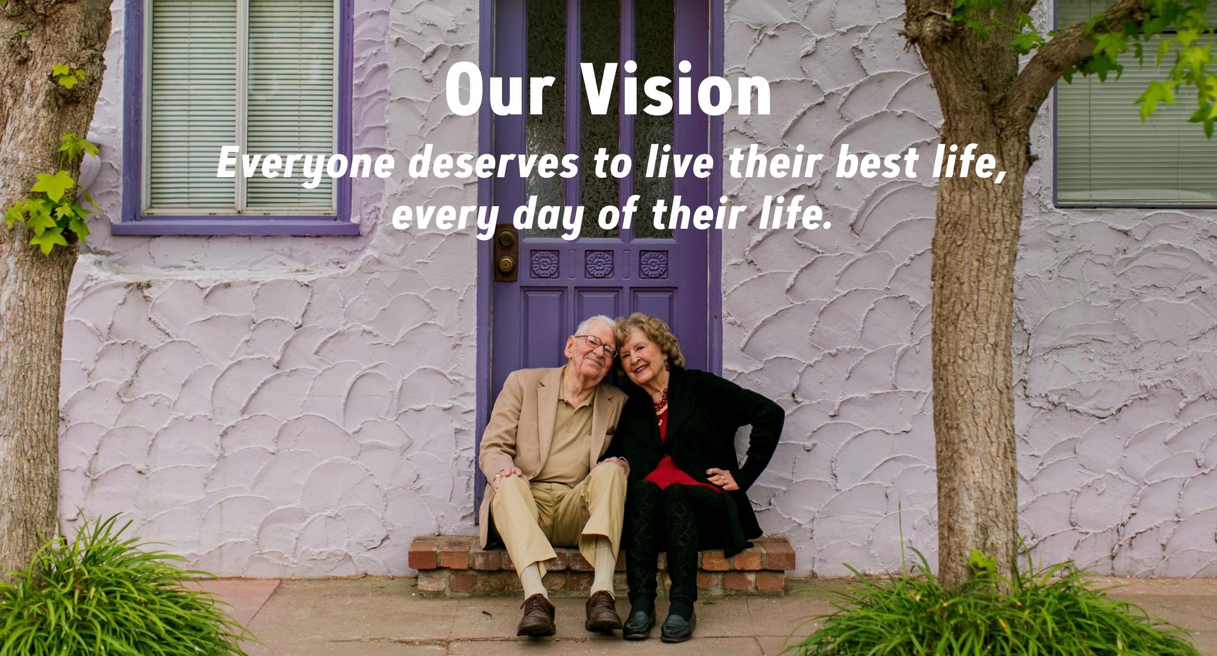 LS_Vision.png