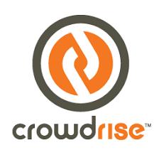 crowdrise_logo.png